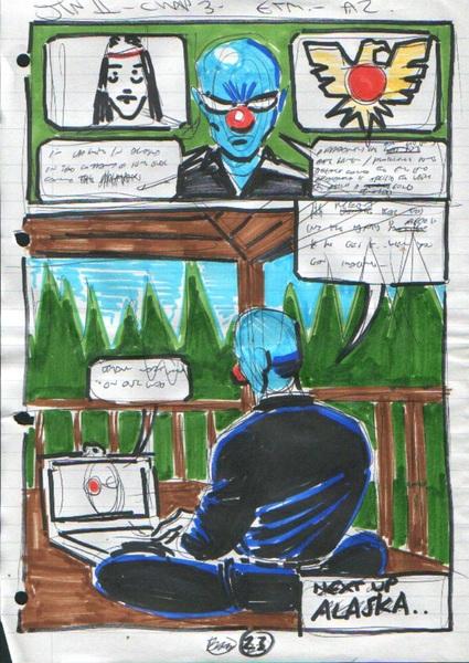 JIN 2.3 page 23