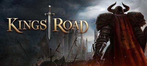 Kings Road Hack Cheats Triche