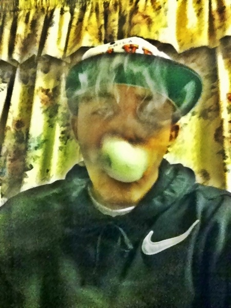 #Lifted#HighLife 