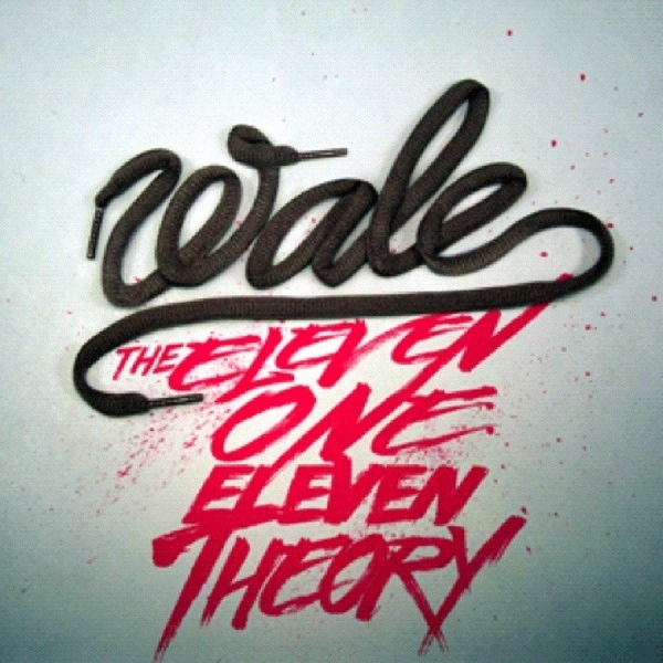#NP ♬ 'That Way (Featuring Jeremih & Rick Ross)' - Wale ♪ I love this song ..