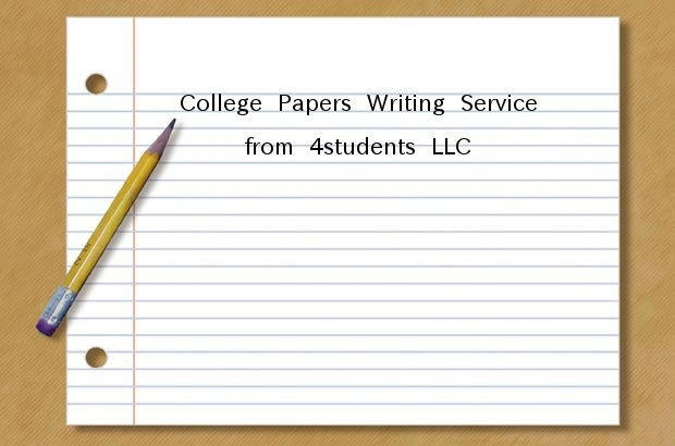 Buy papers online for college degree
