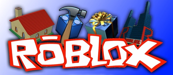 Roblox Hack Tool No Survey Unlimited Robux