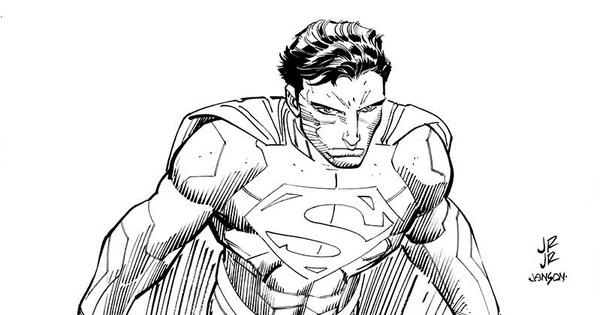 #SUPERMAN so real...the original #MANOFSTEEL...