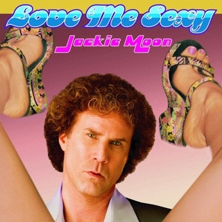 #nowplaying ♬ 'Love Me Sexy' - Jackie Moon ♪