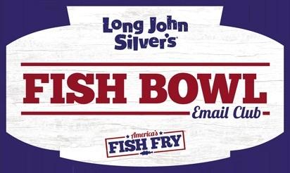 long john silvers application