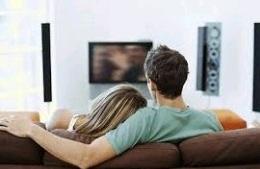 TV-Smash