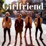 ♬ 'Girlfriend' - I Don't Like Mondays. ♪  #Nowplaying #idlms