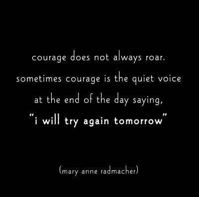#mooi #wisdom #nice #wijsheid