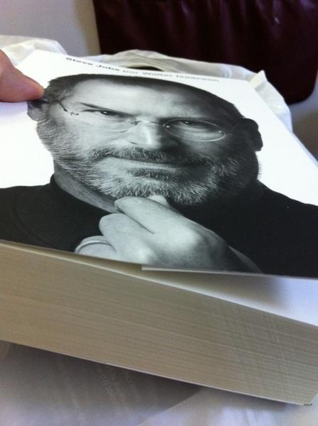 Bom dia! Quantas páginas já tem o livro da sua vida?