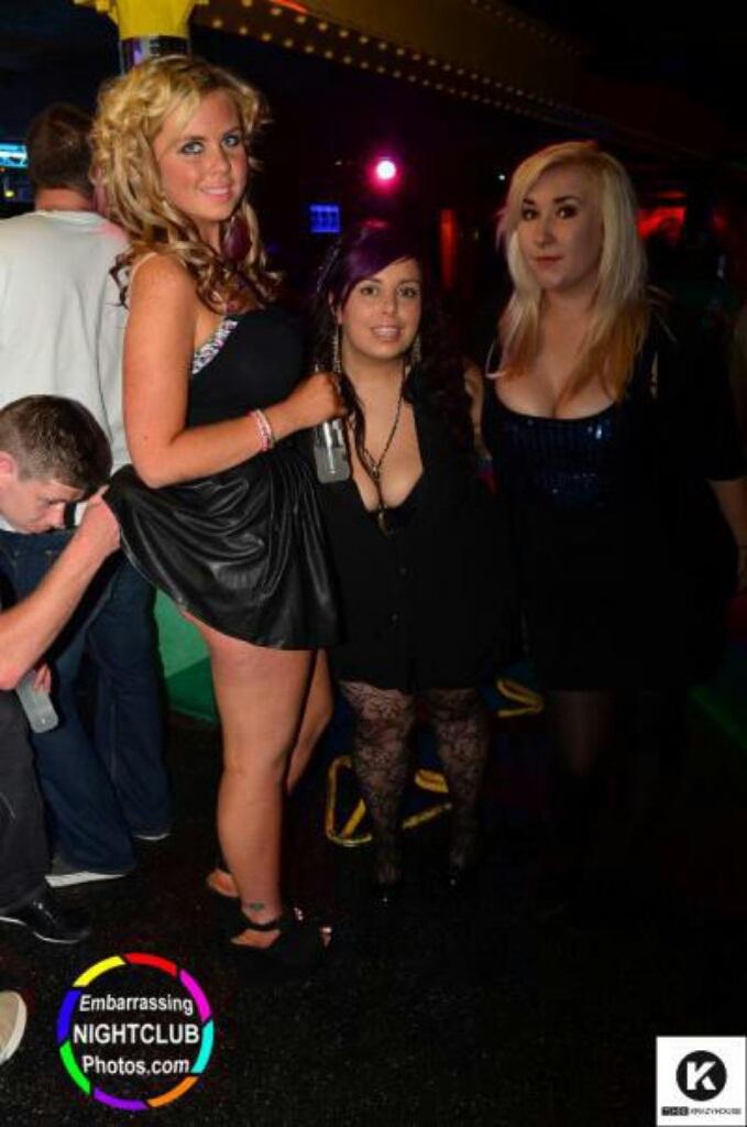 Русские жены в ночных клубах 20 фотография