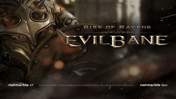 EvilBane Rise of Ravens Hack Triche Trucchi