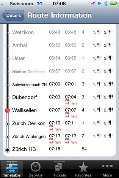 koennte knapp werden +4min  @landeieiei @gegendarsteller @bindermichi @rkroebl @toaschti @monah (cc @RailService )