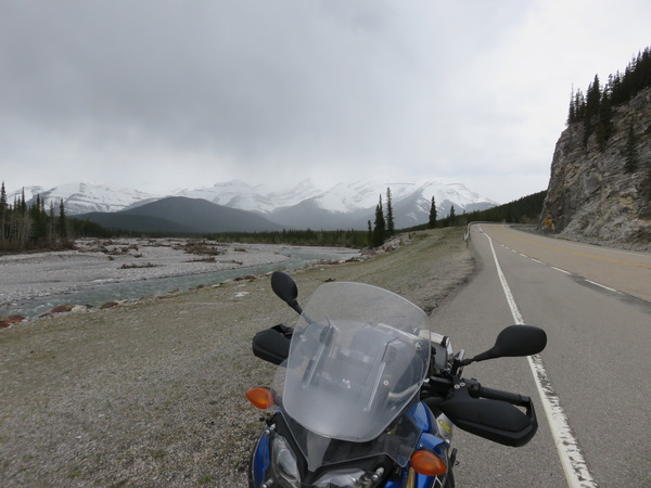 2015 04 14 from the #motorcycle #Jeep #adventure #travel #photooftheday