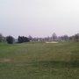 Golfbaan exloo