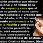 #URGENTE #ARGENTINA #TUCUMAN #SAQUEO @VeronicaSuppo: detienen a cuatro policías por saqueos. http://t.co/riJyH6K93Y
