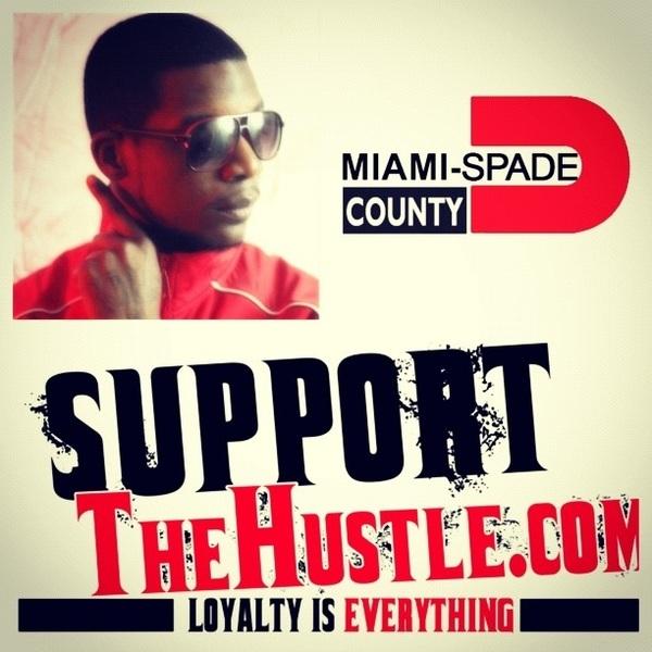 RT @TheHustleEmpire #SUPPORT @LSSPADE on http://j.mp/MD7Bi6 - http://j.mp/MD7Bi7