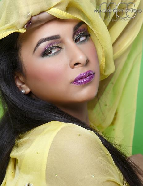 Neema beauty shot @magiccitystudio @artisticdivanb