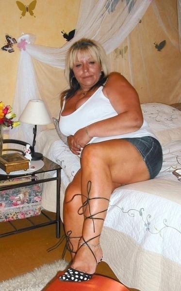 Pipe mature maitresse yasmine