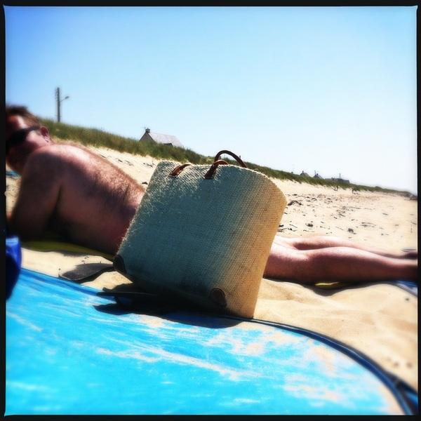 Hey! @josk! This isn't a nudist beach!!