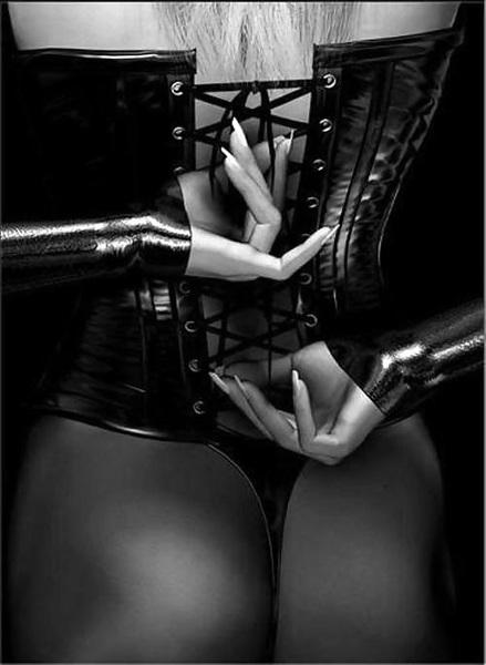 50 Shades of Saint Marché -   #FiftyShadesOfSaintMarché #50shades #erotica #exotic #FemmeFatale #FiftyShades #madameSaintMarchéwillseeyounow #medias #mediasdenylon #saintmarché #jarretières #stockings #tights #pantyhose #nylons #hosiery #legs #heels #stilettos #HeelsAfterDark #HeelLover #Heels#heelsnhosiery