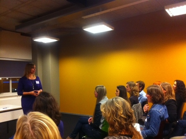Workshop 2 met @puur #s2m #fijh