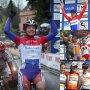 Zondag weer succes voor @raboliv in Trofeo Binda? #tbt #trbinda @mariannevosofficial @annavdbreggen @paulineferrandprevot @lucinda_brand @roxykneet @thalitadejong