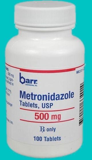 Metronidazole500mg.biz/cheap-flagyl