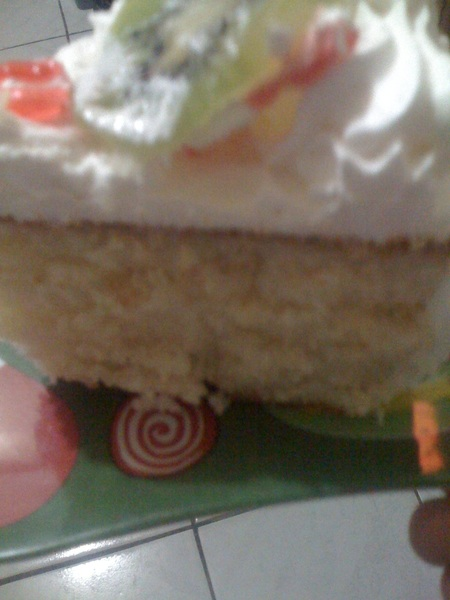 Comiendoww »