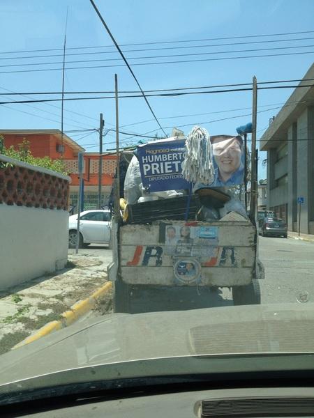 Simpatizantes de todos los niveles! #DF #NL #CdVictoria #Mexico #Chih #Ver #Coah #Mich #Veracruz #Oax #Juarez #Tam #Mty
