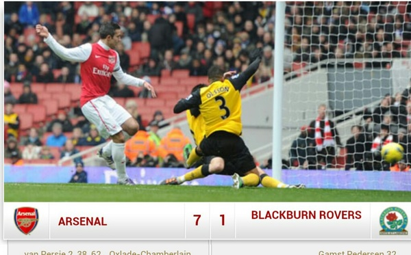 Sometime you feel for (pity) these teams, can't help it, I'm only human. Ha ha love #Arsenal.