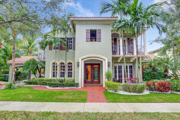 find abacoa homes for sale in jupiter fl by abacoahomes