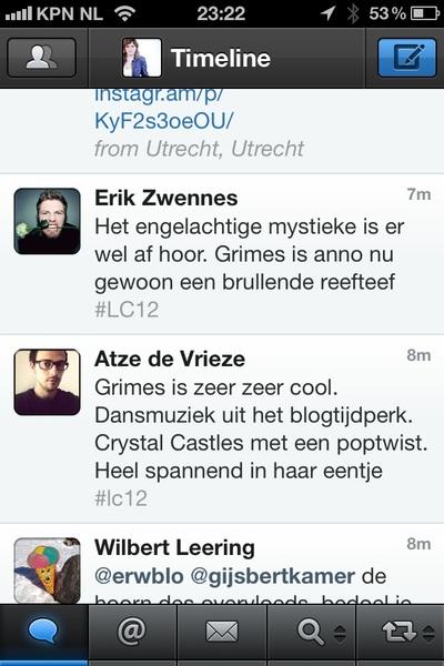 @atzedevrieze @derique check deze timeline jongens. Te grappig.