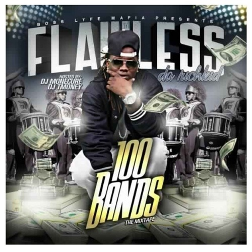 ♬ 'Watergun' - Flawless Da RichKid ♪  @FlawlessRichkid