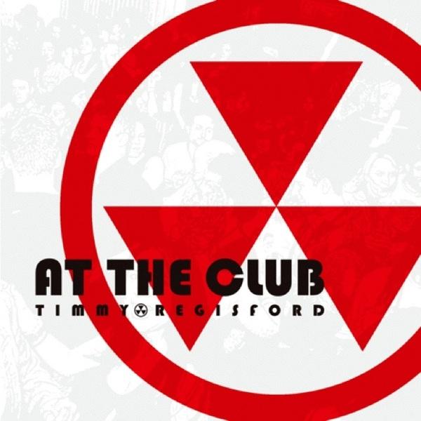 ♬ 'Beasts Of No Nation feat. Fela Kuti' - Timmy Regisford ♪  #dj #mix #nowplaying  #iTunes #club #records
