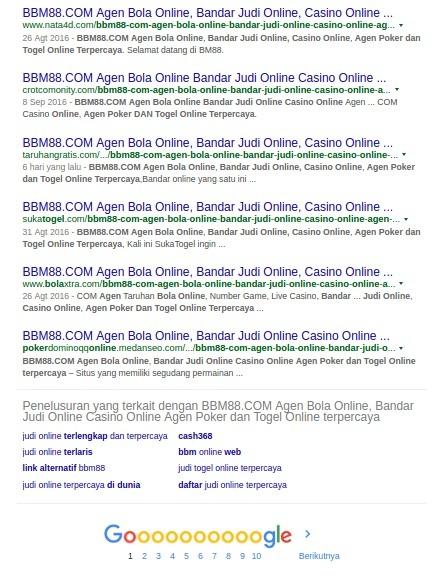 BBM88.COM Agen Bola Online, Bandar Judi Online Casino Online Agen Poker dan Togel Online terpercaya