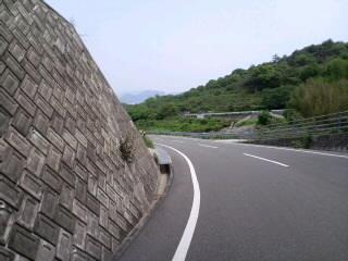 #teshima から #shoot1230