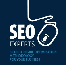 SEO Services for Website Owners in San Diego