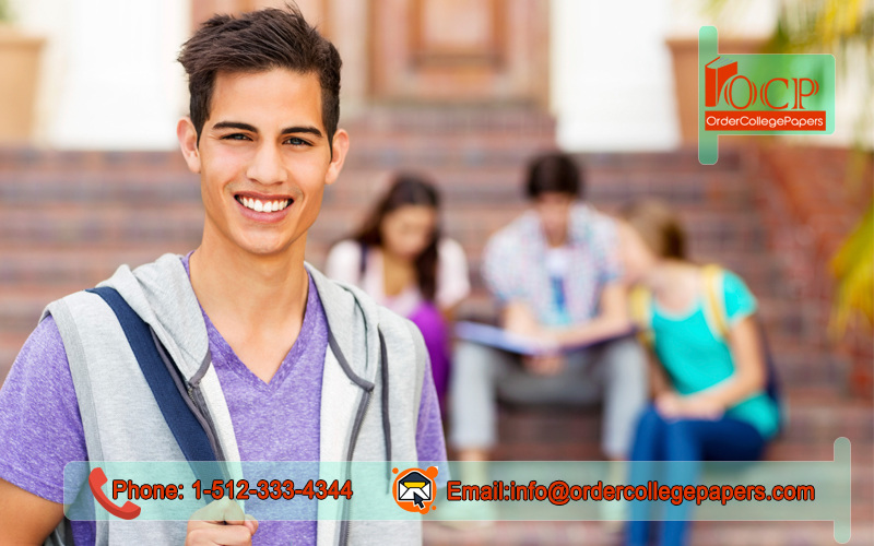 sample writing essays for ielts