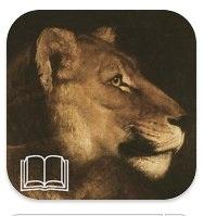 app-etiser | Beaute animale: l'e-album de l'exposition du Grand Palais | €4,99 - admire the pics http://bit.ly/ICqFYm