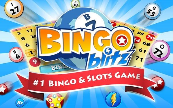 bingo blitz hack apk