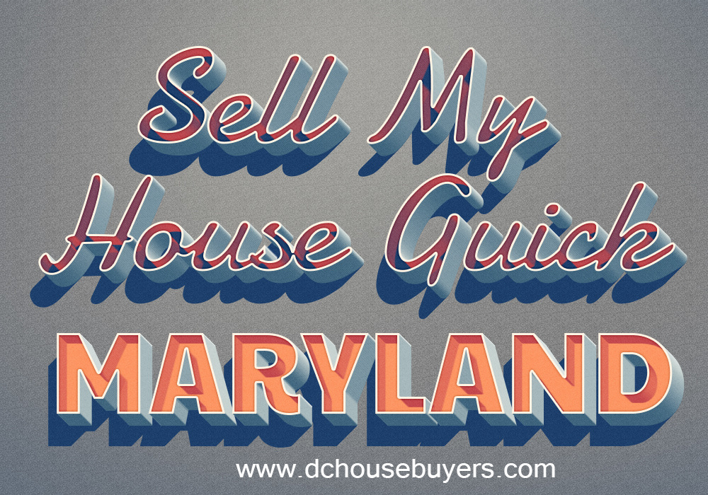 Thumbnail for We Buy Houses Maryland