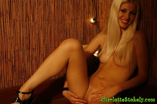Day 342 @Char_Stokely Birthday Year Celebration. You're never fully dressed without a smile. http://amzn.com/w/1VA4KTJWGQY93