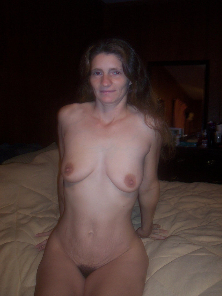 rencontre sexe entre adulte escort girl auch
