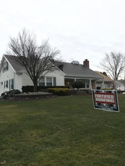 Fortified Roofing Bensalem Roofing Contractor