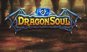 DragonSoul Hack Cheats Tool for android and ios {FREE}