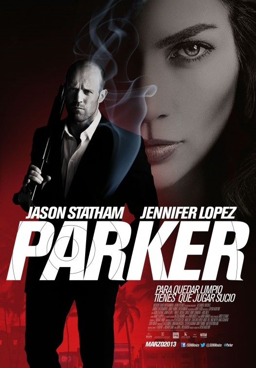 Parker's Anchor (2017) Full Movie Watch Online Free