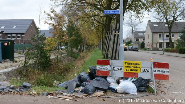 Opmerkelijke #parkeerplaatsen of zou t een nieuw #wapen zijn? #blazoen #rosmalen @shertogenbosch