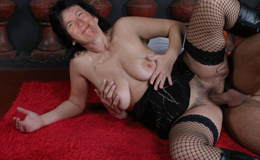 Скачать тетки порно торрент 93370 фотография