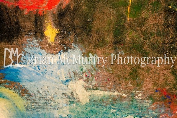 Buy a canvas of this photo today!  http://t.co/4fho2qqk http://t.co/rNSgPqzc #photoart #makeithappen #paintingwithlight