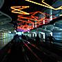 Trippy airport
